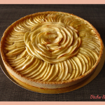 Tarte_Pommes
