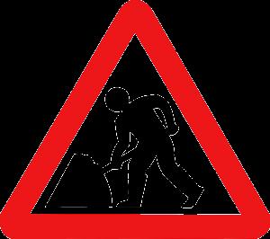 signal-159718_1280