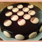Royal Chocolat -  Trianon